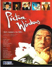 Picture Windows (1994)