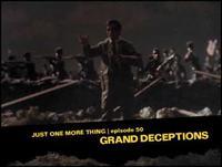 Columbo: Grand Deceptions (1989)