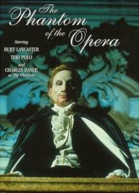 The Phantom of the Opera (1990)