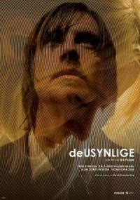 DeUsynlige (2008)