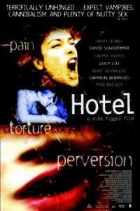 Hotel (2001)