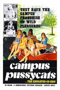 Schulmädchen-Report 6: Was Eltern gern vertuschen möchten (1973)
