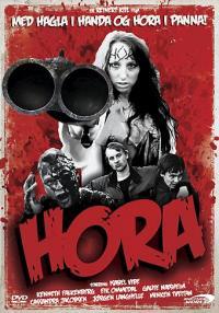 Hora (2009)