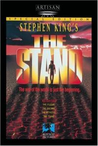 The Stand (1994)