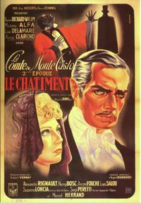 Le comte de Monte Cristo (1943)