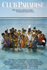Club Paradise (1986)