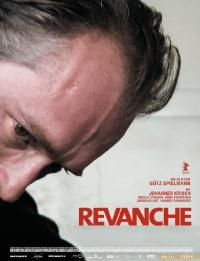 Revanche (2008)