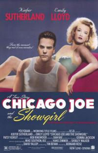 Chicago Joe and the Showgirl (1990)