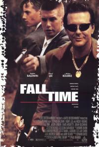 Fall Time (1995)