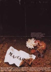 Magyarok (1978)