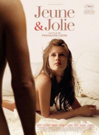 Jeune et jolie (2013)