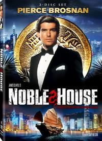 Noble House (1988)