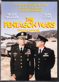 The Pentagon Wars (1998)
