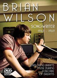 Brian Wilson: Songwriting 1961-1969 (2010)