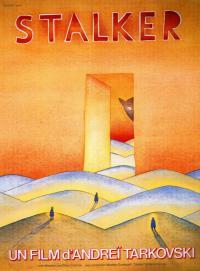 Sztalker (1979)