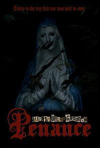 August Underground's Penance (2007)