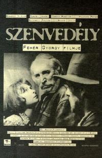 Szenvedély (1998)
