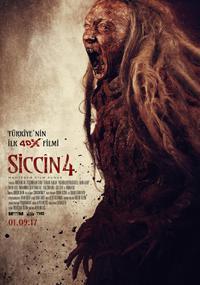 Siccin 4 (2017)