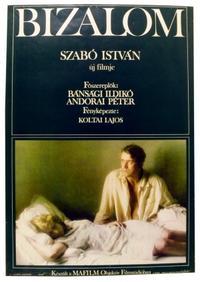 Bizalom (1979)
