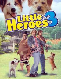 Little Heroes 3 (2002)