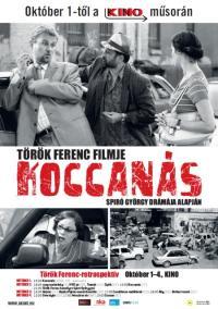 Koccanás (2009)