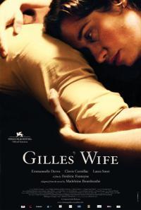 La Femme de Gilles (2004)