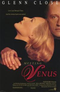 Meeting Venus (1991)