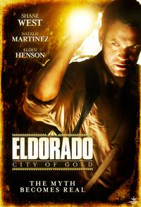 El Dorado - City of Gold (2010)
