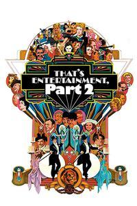That's Entertainment, Part II (1976)