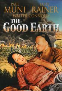 The Good Earth (1937)