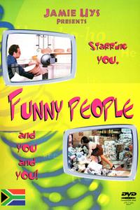 Funny People (1977)