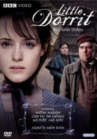 Little Dorrit (2008)