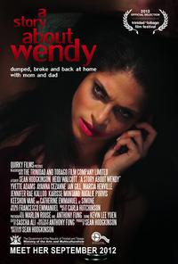 A Story About Wendy (2012)