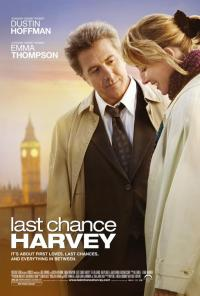 Last Chance Harvey (2008)