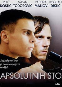 Apsolutnih sto (2001)
