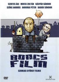 Roncsfilm (1992)