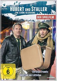 Hubert und Staller - Eine schöne Bescherung (2018)
