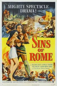 Spartaco (1953)