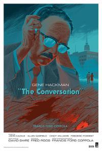 The Conversation (1974)
