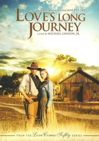 Love's Long Journey (2005)