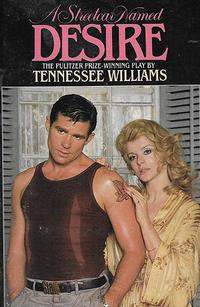 A Streetcar Named Desire (1984)