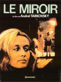 Zerkalo (1974)