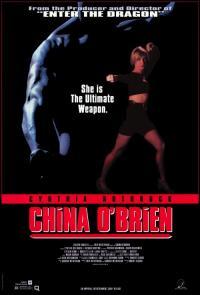 China O'Brien (1990)