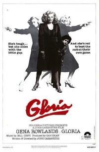 Gloria (1980)