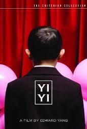 Yi yi (2000)