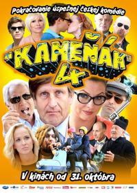 Kamenák 4 (2013)