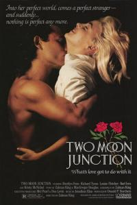 Two Moon Junction (1988)