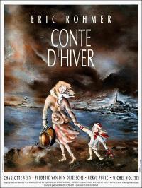 Conte d'hiver (1992)