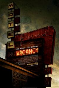 Vacancy (2007)
