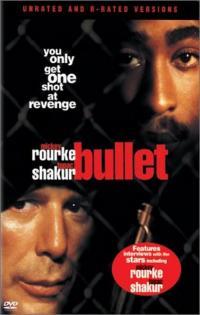Bullet (1996)